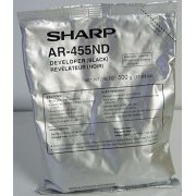 Sharp AR-455ND (Sharp AR455ND) Laser Toner Developer