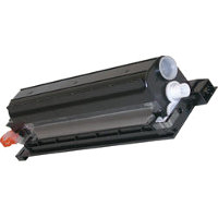 Sharp AR-455NT (Sharp AR455NT) Compatible Laser Toner Cartridge