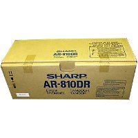 Sharp AR-810DR (Sharp AR810DR) Copier Drum