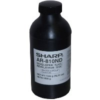 Sharp AR-810ND (Sharp AR810ND) Laser Toner Developer