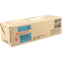 Sharp AR-C25NT6 Laser Toner Cartridge