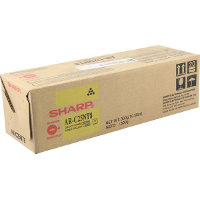 Sharp AR-C25NT8 Laser Toner Cartridge