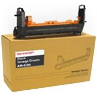 OEM Sharp AR-C265BDR Black Printer Drum