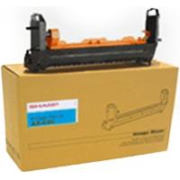 OEM Sharp AR-C265CDR Cyan Printer Drum