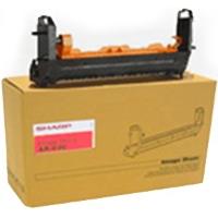 OEM Sharp AR-C265MDR Magenta Printer Drum