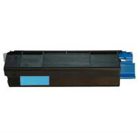 Sharp AR-C265TCU Laser Toner Cartridge