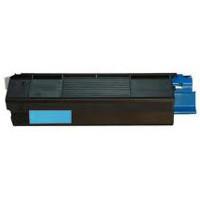 Sharp AR-C265TCU Laser Toner Cartridge