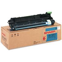 Sharp AR-C26TCU Laser Toner Cartridge