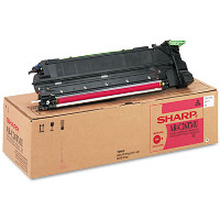 Sharp AR-C26TMU Laser Toner Cartridge