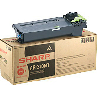 Sharp AR310NT (Sharp AR-310NT) Laser Toner Cartridge