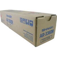 Sharp AR336DR Copier Drum