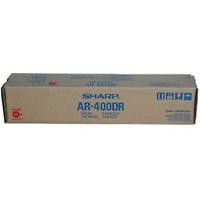 Sharp AR400DR OEM originales copiadora tambor