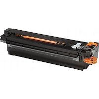 Sharp AR450NT (Sharp AR-450NT) Compatible Laser Toner Cartridge