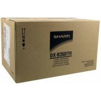 Sharp DX-B35DHT Laser Toner Cartridge