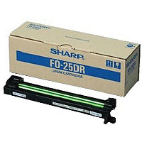 Sharp FO-25DR (Sharp FO25DR) Fax Drum