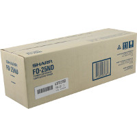 Sharp FO-25ND (Sharp FO25ND) Laser Toner Cartridge