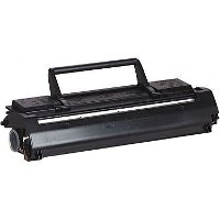 Sharp FO-45ND (Sharp FO45ND) Compatible Laser Toner Cartridge / Developer