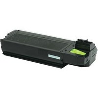 Sharp FO-55ND (Sharp FO55ND) Compatible Laser Toner Cartridge