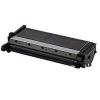 Sharp FO-56ND (Sharp FO56ND) Laser Toner Cartridge / Developer
