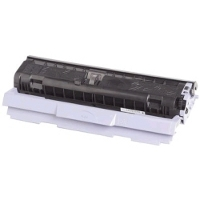 Sharp FO28ND (Sharp FO-28ND) Compatible Laser Toner Cartridge