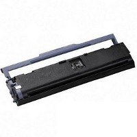 Sharp FO29ND Compatible Laser Toner Cartridge / Developer