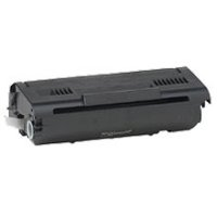 Sharp FO35TD (Sharp FO-35TD) Compatible Laser Toner Cartridge / Developer