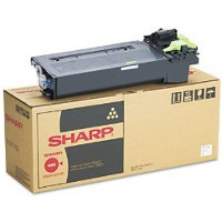 Sharp MX-235NT Laser Toner Cartridge