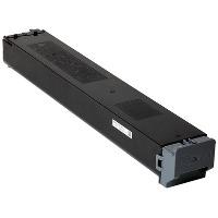 Sharp MX-23NTBA Laser Toner Cartridge