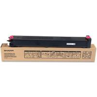 Sharp MX-23NTMA Laser Toner Cartridge