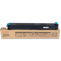 Sharp MX-31NTCA Laser Toner Cartridge