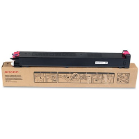 Sharp MX-31NTMA Laser Toner Cartridge