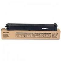 Sharp MX-36NTBA Laser Toner Cartridge