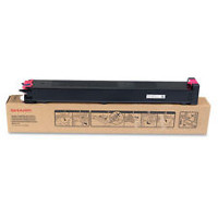 Sharp MX-36NTMA Laser Toner Cartridge