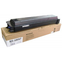 Sharp MX-500NT (Sharp MX500NT) Laser Toner Cartridge