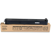 Sharp MX-50NTBA (Sharp MX50NTBA) Laser Toner Cartridge