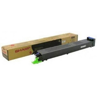Sharp MX-51NTCA Laser Toner Cartridge