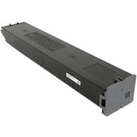 Sharp MX-60NTBA Laser Toner Cartridge