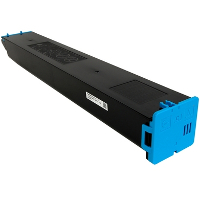 Sharp MX-60NTCA Laser Toner Cartridge