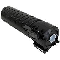 Sharp MX-754NT Laser Toner Cartridge