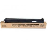Sharp MX-B42NT1 Laser Toner Cartridge
