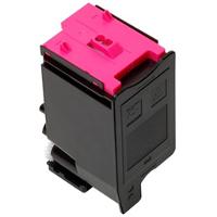 Sharp MX-C30NTM Compatible Laser Toner Cartridge
