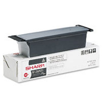 Sharp SF216NT1 OEM originales Cartucho de tóner láser