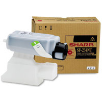 Sharp SF234NT (Sharp SF-234NT) Laser Toner Cartridge