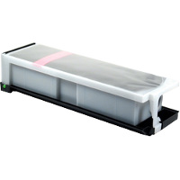 Sharp SF980NT1 Compatible Laser Toner Cartridge