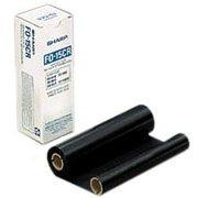 Sharp UX-15CR (Sharp UX15CR) Thermal Transfer Ribbon / Imaging Film