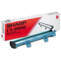 Sharp UX-400DR Fax Drum