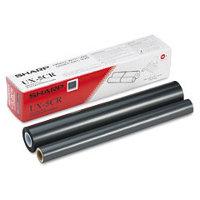 Sharp UX-5CR (Sharp UX5CR) Thermal Transfer Ribbon