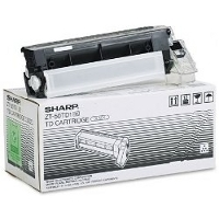 Sharp ZT-50TD1 Laser Toner Cartridge / Developer