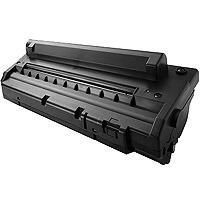 Samsung SCX-4216D3 (SCX4216D3) Black Laser Toner Cartridge