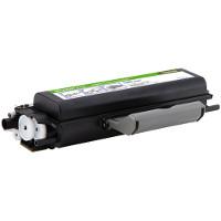 Sindoh NM400T8KR Laser Toner Cartridge